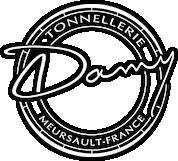 Tonnellerie Damy